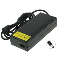 2-Power 90W AC Power Adapter
