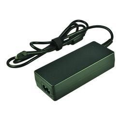 AC adapter Power AC Adapter 19.5V 45W includes power cable