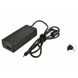 2-Power AC Adapter 12V 3.33A 40W includes power cable