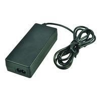 AC adapter Power AC Adapter 12V 36W includes power cable