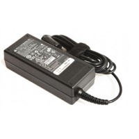 Acer 65W DC 19V 3.42A AC Adapter