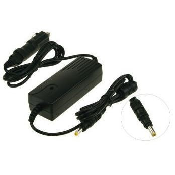 AC adapter Power CAC0710F