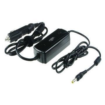 Car/air DC adapter Power CAC0716A