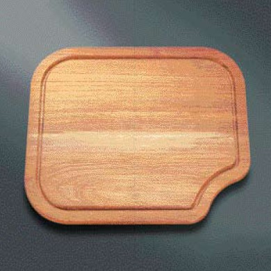 Smeg CB45-1 Chopping Board