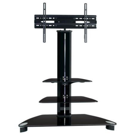 MMT CB55 Cantilever TV Stand - Up To 50 inch