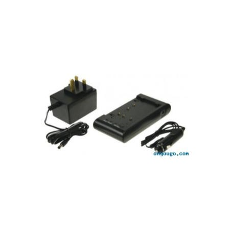 Charger Power CBC9200A