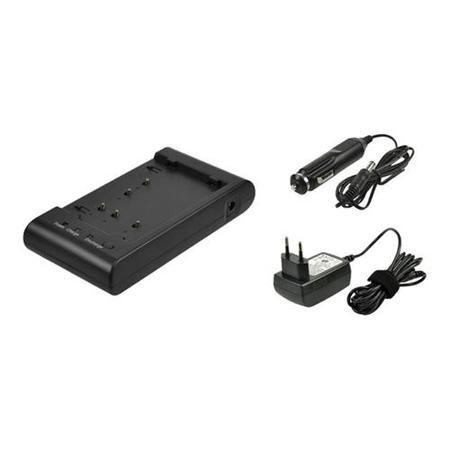 CBC9200E Charger Power CBC9200E