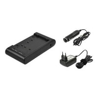 Charger Power CBC9200E