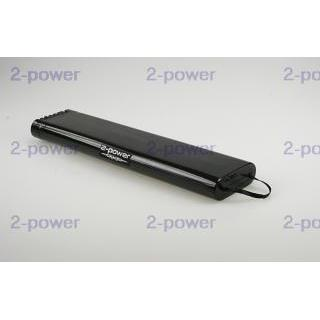 Main Battery Pack 10.8V 4000mAh