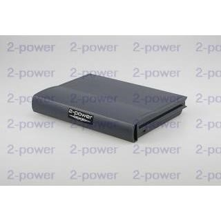 CBI0783A Laptop Battery CBI0783A