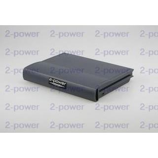 Laptop Battery CBI0783A