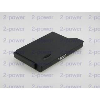 Laptop Battery CBI0850A