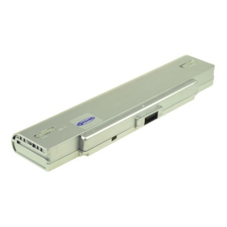 Laptop Battery CBI0917D