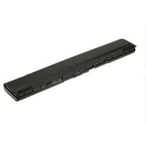 2-Power Main Battery Pack - laptop battery - Li-Ion - 14.8v 4400 mAh