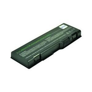 Laptop Battery Main Battery Pack 11.1v 4600mAh