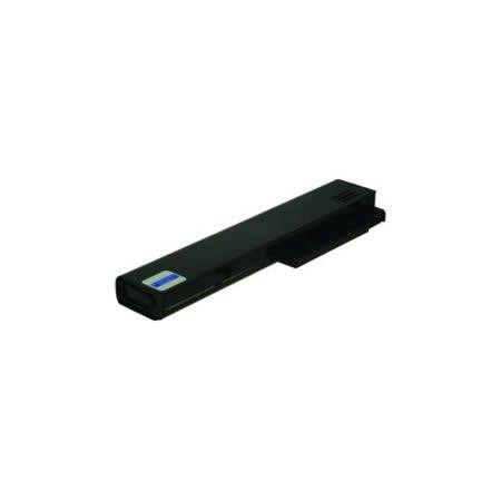 Laptop Battery CBI0995H