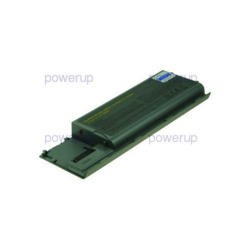 Laptop Battery CBI1058H