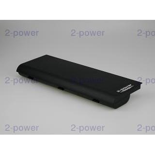 Laptop Battery CBI1090A