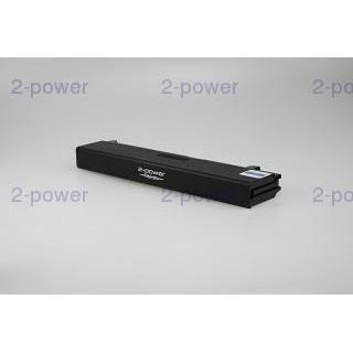 Laptop Battery CBI2037A