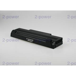 Laptop Battery CBI2045A