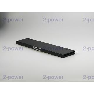 Laptop Battery CBI2046A