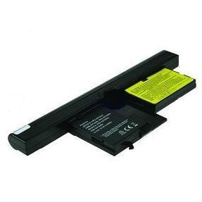 2-Power laptop battery - Li-Ion - 4450 mAh