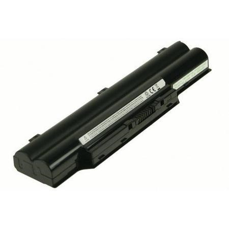 Laptop Battery CBI2070A