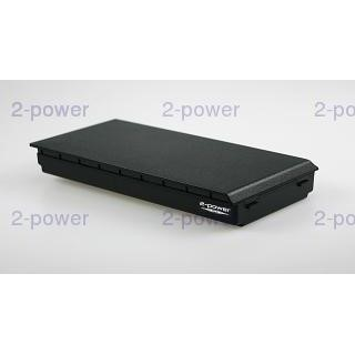Laptop Battery CBI2076A