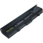 Laptop Battery CBI2086A