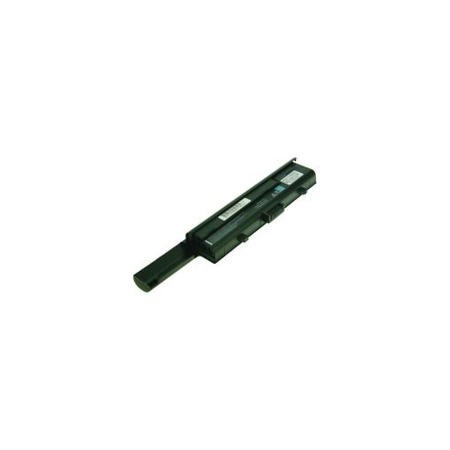 Laptop Battery CBI2086B