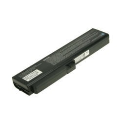 Laptop Battery CBI2090A