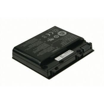 PSA Main Battery Pack CBI2091A - laptop battery - Li-Ion - 4400 mAh