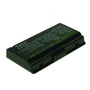 Laptop Battery CBI2094A