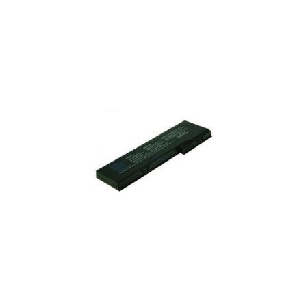 Laptop Battery CBI3000A
