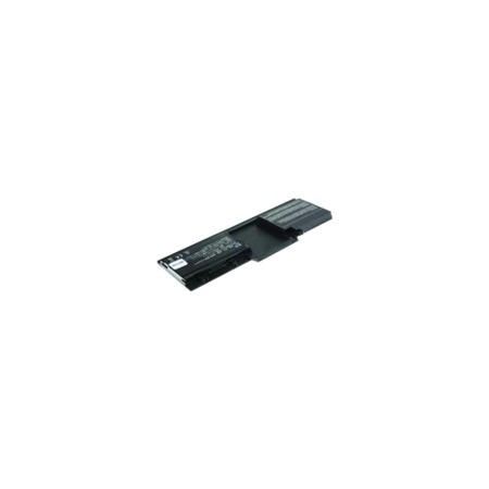 Laptop Battery CBI3015B
