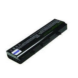 Laptop Battery Main Battery Pack 11.1V 5200mAh 58Wh