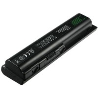 Laptop Battery CBI3038H
