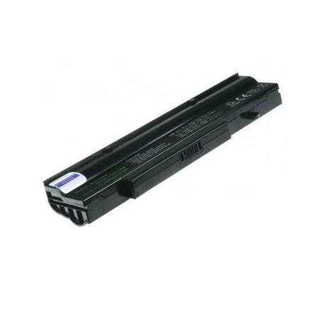 Laptop Battery CBI3071A