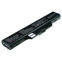 Laptop Battery Main Battery Pack 14.4v 5200mAh