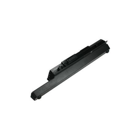 Laptop Battery CBI3075B