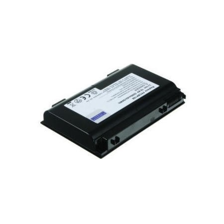 Laptop Battery CBI3076A