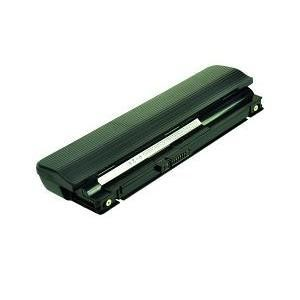 Laptop Battery Main Battery Pack 10.8v 6900mAh
