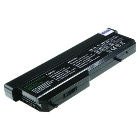 Laptop Battery CBI3103C