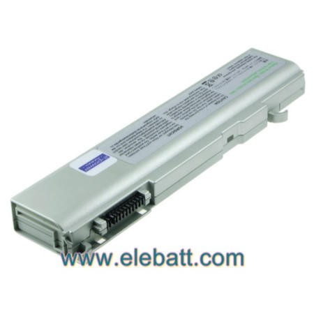 Laptop Battery CBI3110A
