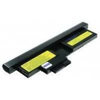 Laptop Battery CBI3115A