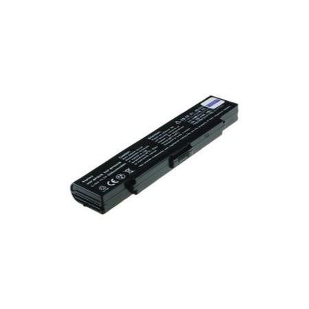 Laptop Battery CBI3129B