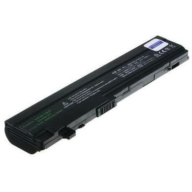 Laptop Battery CBI3131A
