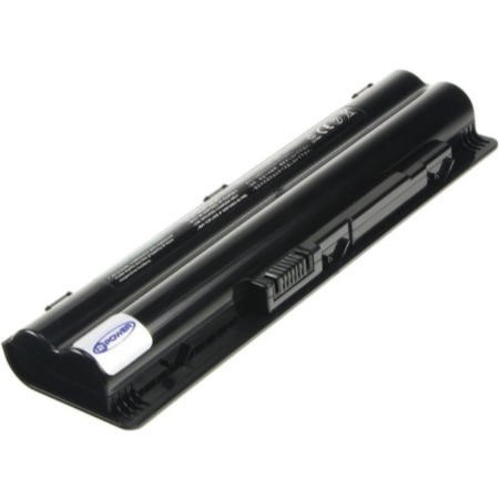 Laptop Battery CBI3146A