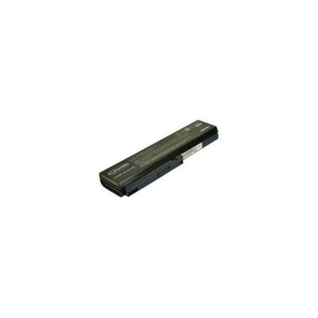 Laptop Battery CBI3147A