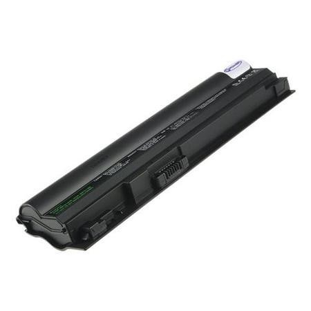 Laptop Battery CBI3150A
